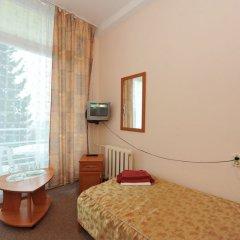 Гостиница СССР комната для гостей фото 10
