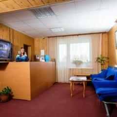 Гостиница Куршавель в Байкальске отзывы, цены и фото номеров - забронировать гостиницу Куршавель онлайн Байкальск комната для гостей