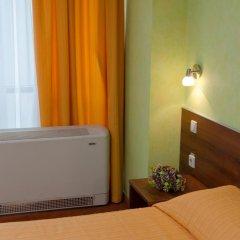 Adelfiya Hotel удобства в номере