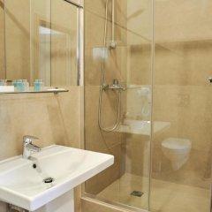 Отель Плутус 3* Апартаменты 2 фото 7