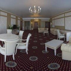 Гостиница Ривьера Хабаровск интерьер отеля фото 2
