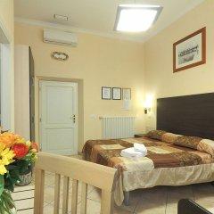 Отель Rossini Harmony комната для гостей фото 2