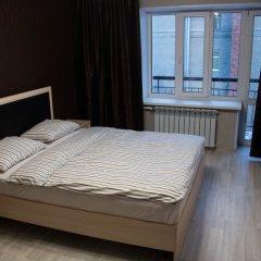 Гостиница Avrora Centr Guest House Номер Делюкс с различными типами кроватей фото 2