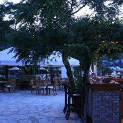 Отель Serendip Select гостиничный бар