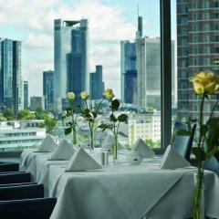 Maritim Hotel Frankfurt фото 2