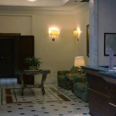 Raeli Hotel Noto спа