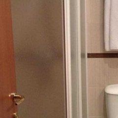 Отель Bansko Болгария, Банско - отзывы, цены и фото номеров - забронировать отель Bansko онлайн ванная