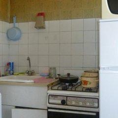 Гостиница «На Бубнова, 43» в Иваново отзывы, цены и фото номеров - забронировать гостиницу «На Бубнова, 43» онлайн в номере