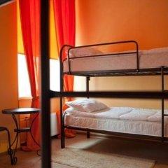 Hostel Raduga комната для гостей фото 3