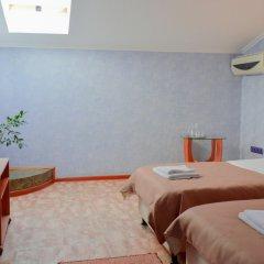Гостиница Дионис комната для гостей