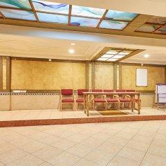 Hotel Padma Krishna