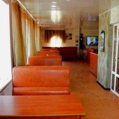 Гостевой дом Роза интерьер отеля