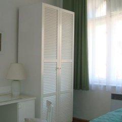 Отель Royal Route Aparthouse удобства в номере