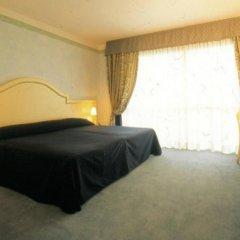 Отель Magnolia Wellness & Thermae Hotel Италия, Абано-Терме - отзывы, цены и фото номеров - забронировать отель Magnolia Wellness & Thermae Hotel онлайн комната для гостей