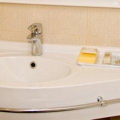 Гостиница Брайтон 4* Номер Делюкс с различными типами кроватей фото 11