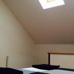 Hostel One Miru удобства в номере