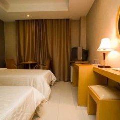 Отель Friend Hotel Seoul Южная Корея, Сеул - отзывы, цены и фото номеров - забронировать отель Friend Hotel Seoul онлайн удобства в номере
