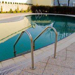 Отель Viardo Hotel Узбекистан, Ташкент - отзывы, цены и фото номеров - забронировать отель Viardo Hotel онлайн бассейн фото 2