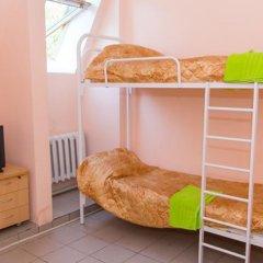 Гостиница Like в Саранске отзывы, цены и фото номеров - забронировать гостиницу Like онлайн Саранск комната для гостей фото 2