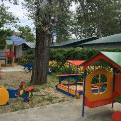 Гостиница Астон детские мероприятия фото 2