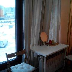 Гостиница Мини отель Звездный в Новосибирске 5 отзывов об отеле, цены и фото номеров - забронировать гостиницу Мини отель Звездный онлайн Новосибирск удобства в номере