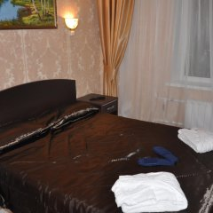 Гостиница La Scala Hotel в Москве 4 отзыва об отеле, цены и фото номеров - забронировать гостиницу La Scala Hotel онлайн Москва удобства в номере фото 2