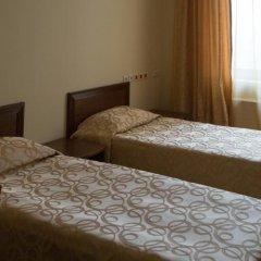 Гостиница РАНХиГС комната для гостей фото 10