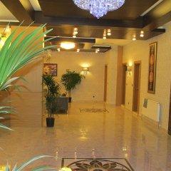 Cimse Otel Турция, Анкара - отзывы, цены и фото номеров - забронировать отель Cimse Otel онлайн спа фото 2