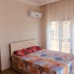 Villa Belek Antalya Турция, Белек - отзывы, цены и фото номеров - забронировать отель Villa Belek Antalya онлайн комната для гостей