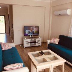 Villa Belek Antalya Турция, Белек - отзывы, цены и фото номеров - забронировать отель Villa Belek Antalya онлайн комната для гостей фото 4