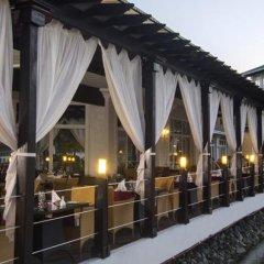 Отель Melia Peninsula Varadero фото 4