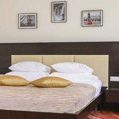 Гостиница Измайлово Альфа 4* Полулюкс с разными типами кроватей