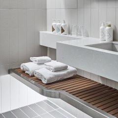 Nordic Light Hotel 4* Улучшенный номер с различными типами кроватей фото 2