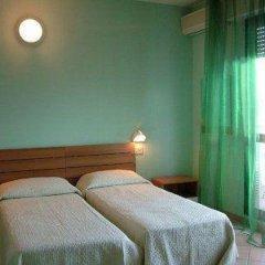 Отель Blitz комната для гостей
