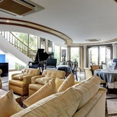 Отель Panwa Beach Svea's Bed & Breakfast Таиланд, Пхукет - отзывы, цены и фото номеров - забронировать отель Panwa Beach Svea's Bed & Breakfast онлайн интерьер отеля фото 2