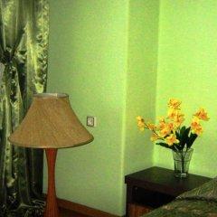 Mini-Hotel Bambuk na Chistykh Prudakh удобства в номере фото 2
