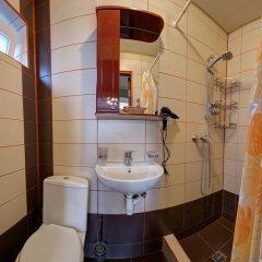 Гостевой Дом Klimenko House Улучшенный номер с двуспальной кроватью фото 3