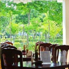 Отель Alaya Inn Мальдивы, Мале - отзывы, цены и фото номеров - забронировать отель Alaya Inn онлайн питание фото 2