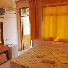 Elpaso Hotel Side Турция, Сиде - отзывы, цены и фото номеров - забронировать отель Elpaso Hotel Side онлайн удобства в номере