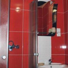 Гостиница Guest House Lviv Украина, Львов - отзывы, цены и фото номеров - забронировать гостиницу Guest House Lviv онлайн ванная фото 2