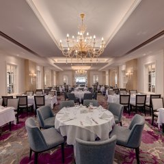 Rixos Premium Tekirova Турция, Кемер - 2 отзыва об отеле, цены и фото номеров - забронировать отель Rixos Premium Tekirova - All Inclusive онлайн помещение для мероприятий