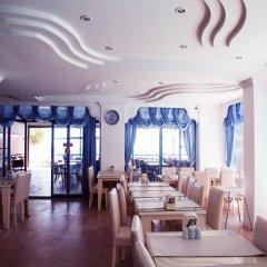 Sea Bird Hotel Турция, Алтинкум - отзывы, цены и фото номеров - забронировать отель Sea Bird Hotel онлайн питание