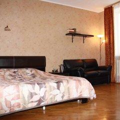 Гостиница Стиль в Липецке отзывы, цены и фото номеров - забронировать гостиницу Стиль онлайн Липецк комната для гостей фото 7