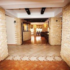 Гостиница «Вилла Риф» интерьер отеля фото 4