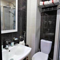 East Gate Бутик-Отель Полулюкс с различными типами кроватей фото 11