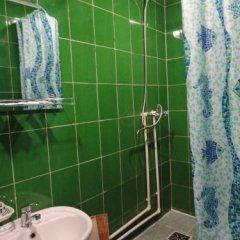 Гостиница Мечта + ванная фото 3
