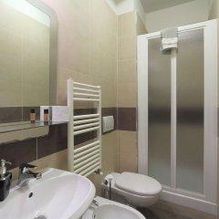 Отель Rossini Harmony ванная фото 2
