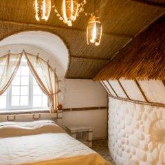 Ресторанно-Гостиничный Комплекс La Grace Улучшенный номер с различными типами кроватей фото 7