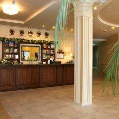 Hotel Pylypets Поляна гостиничный бар