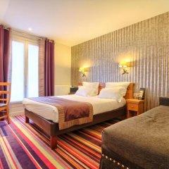 Hotel Mondial 3* Номер Adjacent фото 2